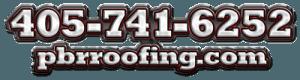 Call 405-741-6252